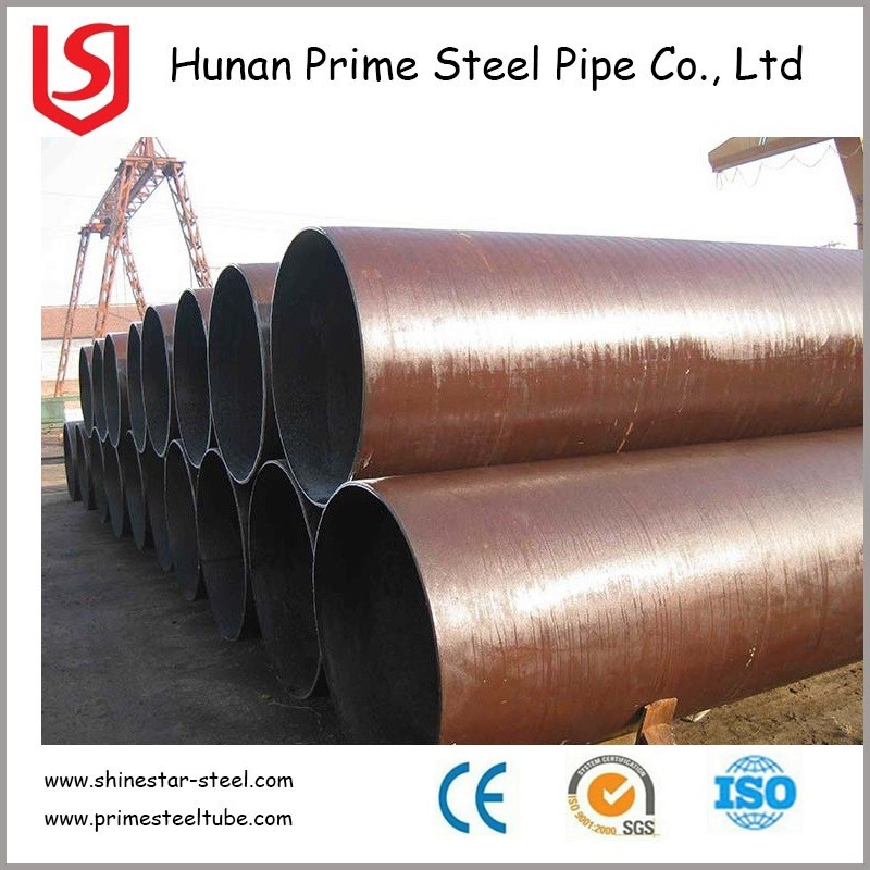 32 inch large diameter steel pipe 32 inch large diameter steel pipe suppliers and at alibabacom