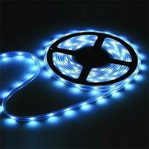 5M 300 LED Strip light 3528 SMD IP20 High Luminous flux Green/blue/red flexible strip lights
