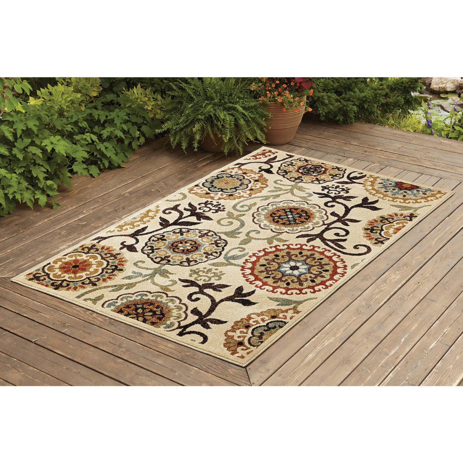 Cheap Suzani Rug, find Suzani Rug deals on line at Alibaba.com
