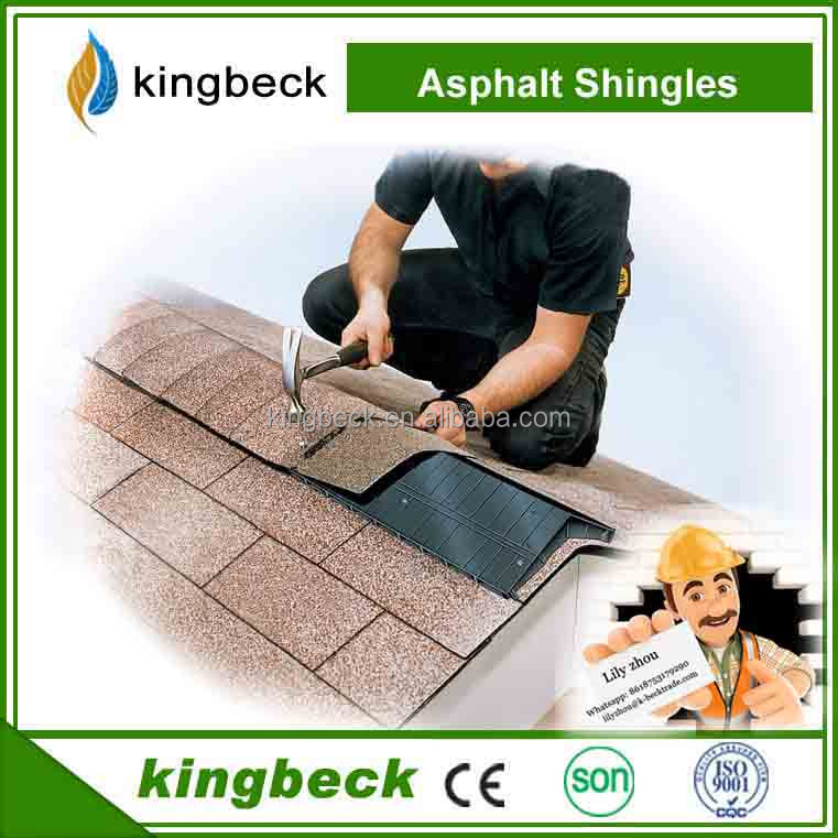Spanish Red Roofing Shingles, Spanish Red Roofing Shingles Suppliers And  Manufacturers At Alibaba.com