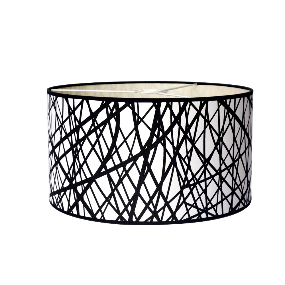 Lampshade rings lampshade rings suppliers and manufacturers at lampshade rings lampshade rings suppliers and manufacturers at alibaba keyboard keysfo Gallery
