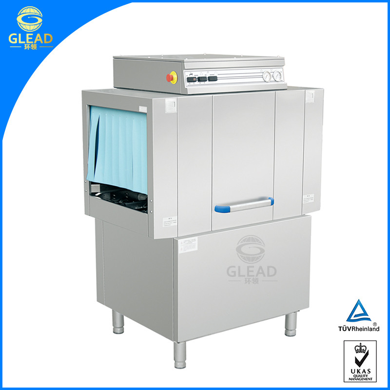 China Commercial Countertop Dishwasher Manufacturers And Suppliers On Alibaba