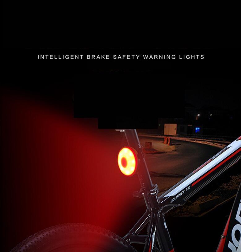 https://sc01.alicdn.com/kf/HTB1t6LwKbuWBuNjSszgq6z8jVXap/Smart-Induction-USB-Bicycle-Lights-Outdoor-Riding.jpg