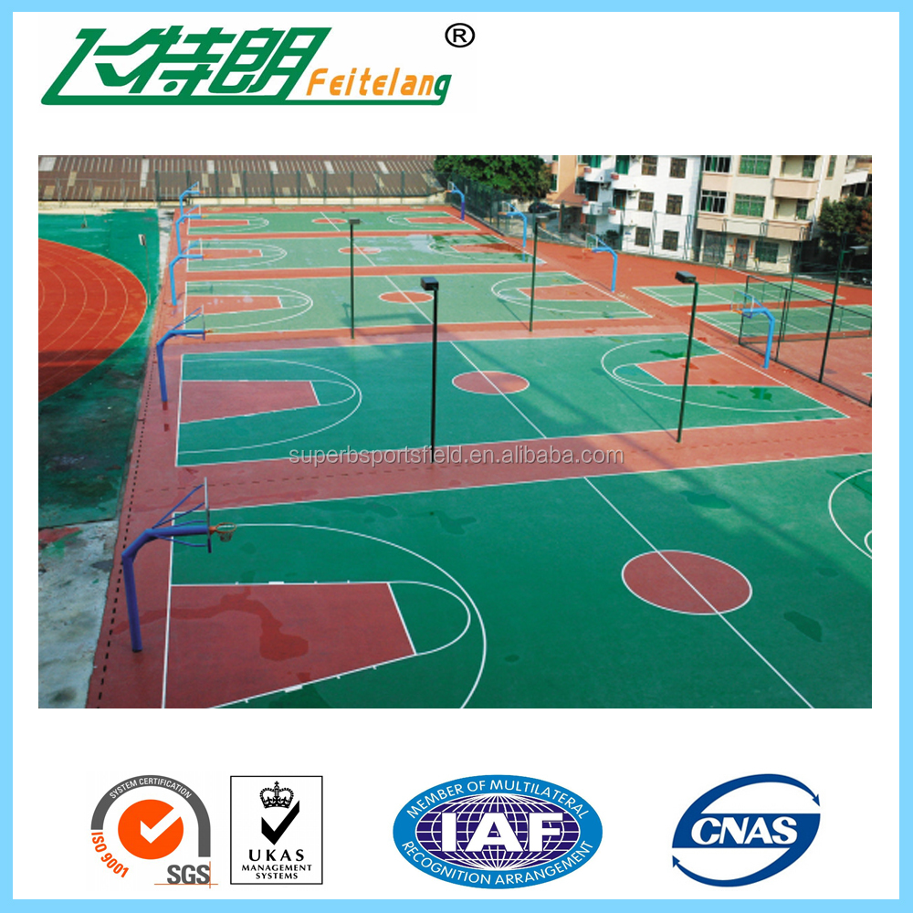 basketball court dimensions basketball court dimensions suppliers