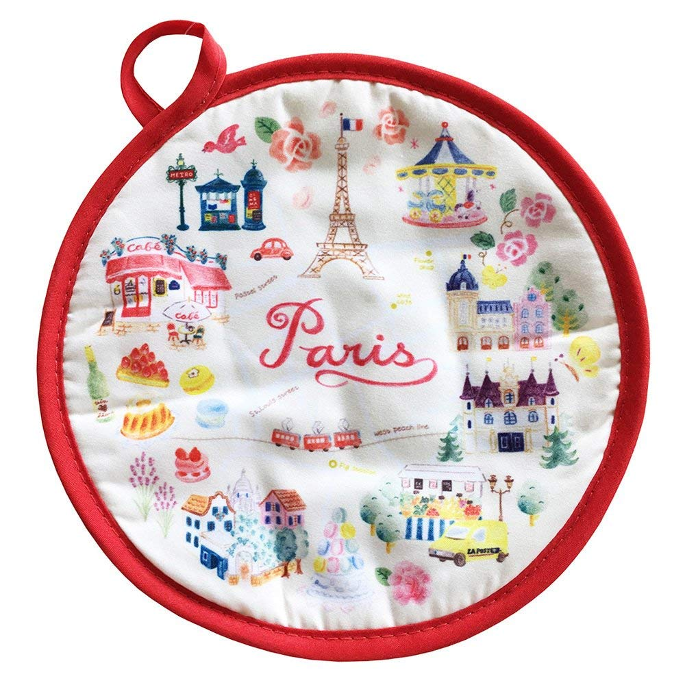 Buy French Theme Paris Rome Eiffel Tower Windmill Tower Of