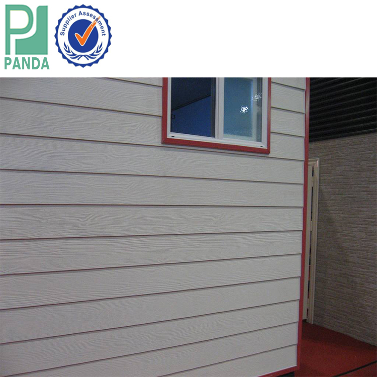 Fiber Cement Siding Panels Prices Quote Cost Per Square Foot At Lowes