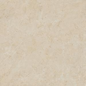 Brand new italian polished porcelain tile