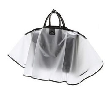 c230e5ead451 popular rain bag cover raincoat backpacks with PVC TPU polyester waterproof