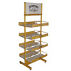 /product-detail/excellent-quality-double-sided-4-shelves-flooring-metal-canning-beverage-display-stand-62060616491.html