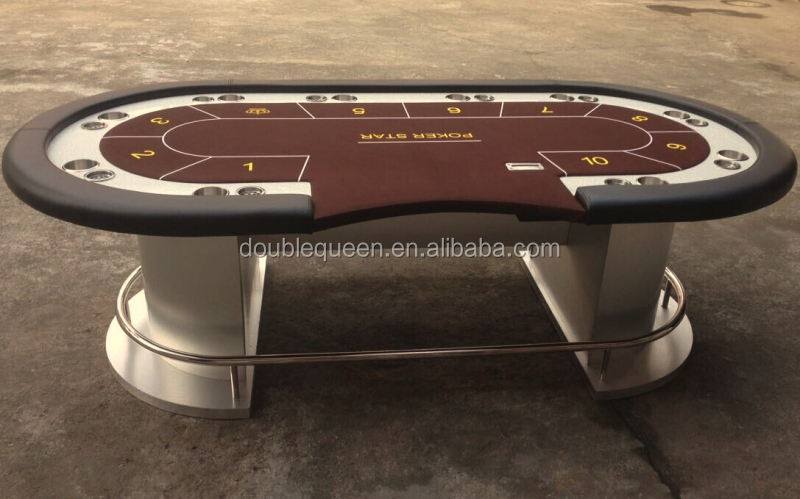 casino texas holdem poker mesa china para venda