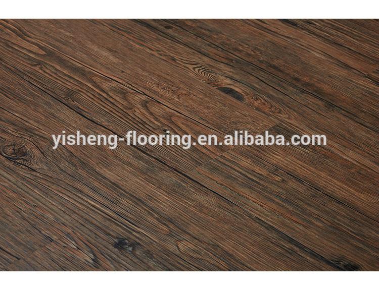 Fußboden Material ~ Großhandel isolierung fußboden material kaufen sie die besten