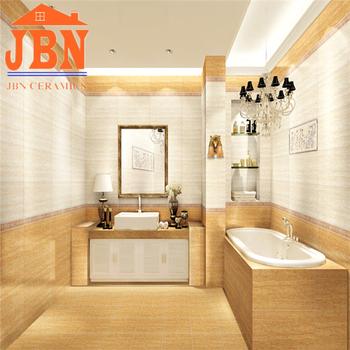 Bathroom Tiles Kajaria 300x450mm bathroom wall tile ceramic porcelain kajaria vitrified