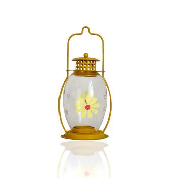 Antieke Glazen Kandelaars.Duurzame Antieke Lantaarn Met De Hand Gemaakt Bewerkt Metaal Glas Kandelaars Buy Metalen Glazen Kaarsenhouder Antieke Metalen Lantaarn Met De Hand