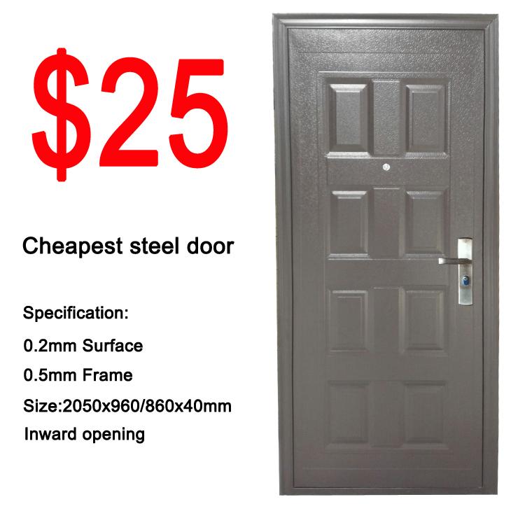 Doors For Sale Cottage Doors For Sale Uk The English Door Company Entrance Front Externalu2026