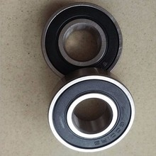 Wholesale 6201with P6 ABEC-3 Z2V2 Deep Groove Ball Bearing