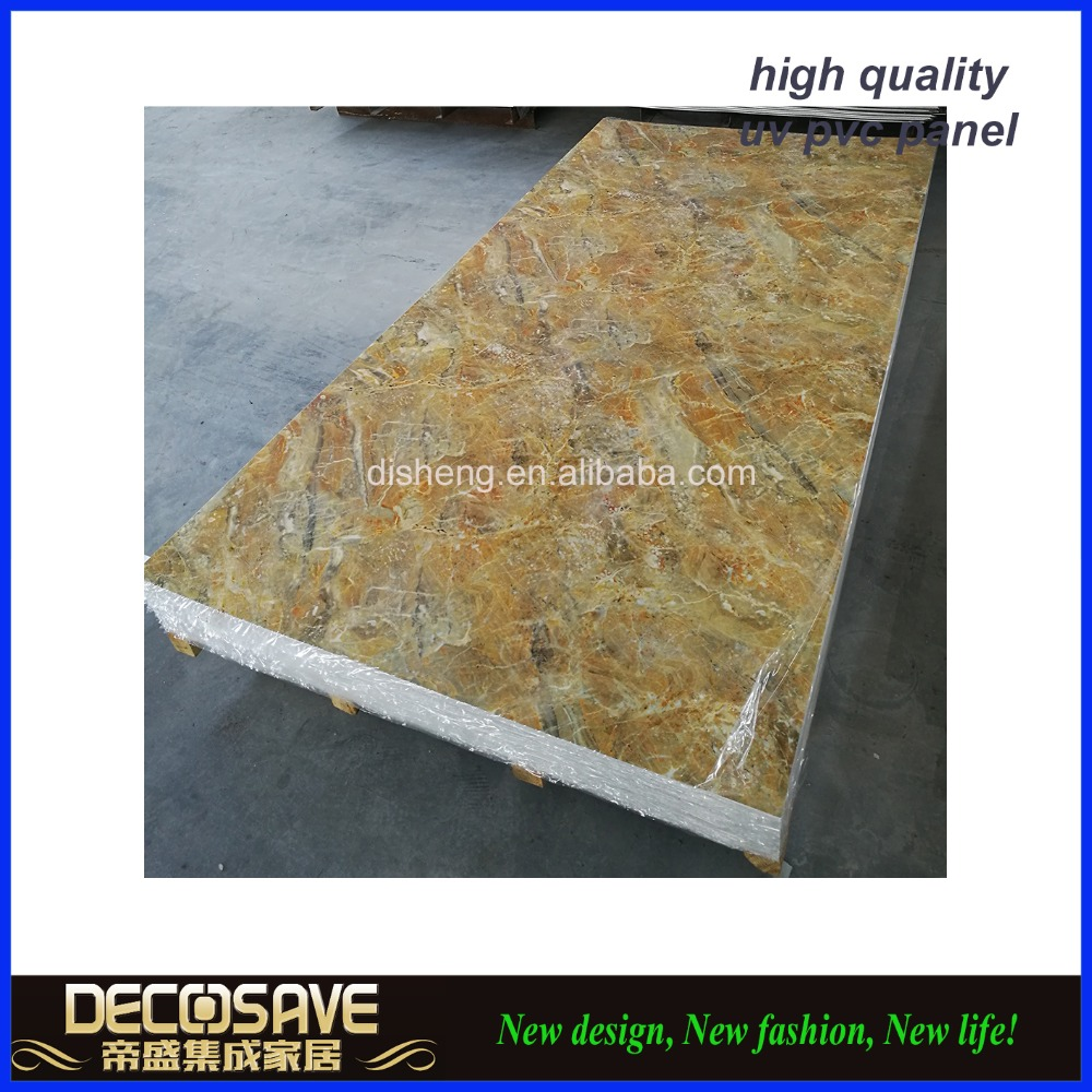 best sell wall decoration board / decorative pattern wall board / decorative interior wall board