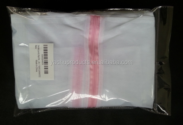 Wholesale Nylon Laundry Bags Extra Large Cotton Laundry