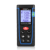 10pcs SNDWAY brand OEM handheld Laser Distance Meter 100m Laser Range finder with LCD backlight