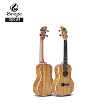 Amazon hot koop China brand Zera hout <span class=keywords><strong>ukulele</strong></span> met sopraan, concert, <span class=keywords><strong>tenor</strong></span>