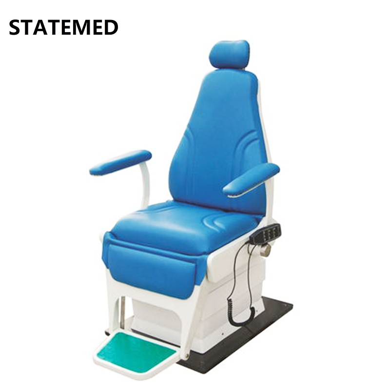 Popular style low price ENT operating equipment for treatment