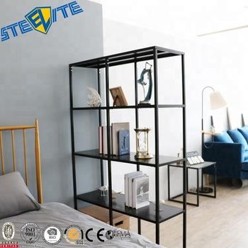 Home Decor Metal Steel Partition Cube Shelf Bookcase,Living Room Divider  Bookshelf Design - Buy Living Room Shelf Divider,Partition  Bookshelf,Divider ...