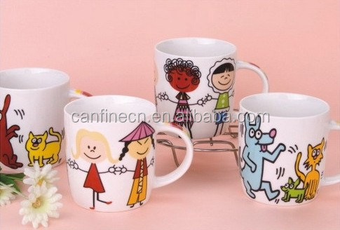 tea cup,wholesale tea cups,custom tea cups yiwu market