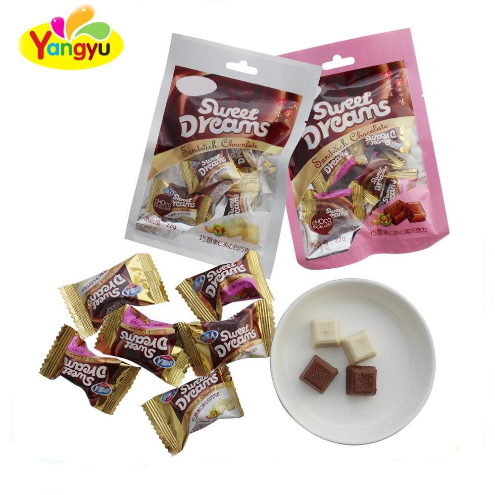ully stocked factory directly delicious chocolate wholesale price