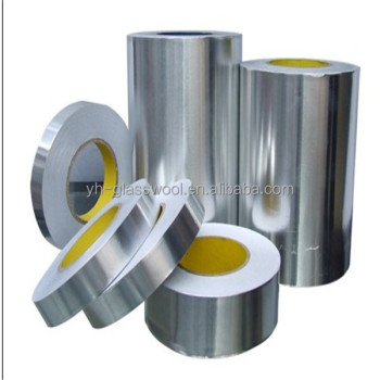 Aluminum foil faced fiberglass insulation buy aluminum for 6 fiberglass insulation r value