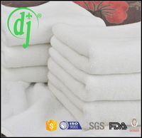 beach towel stock lot /baby bath mitt