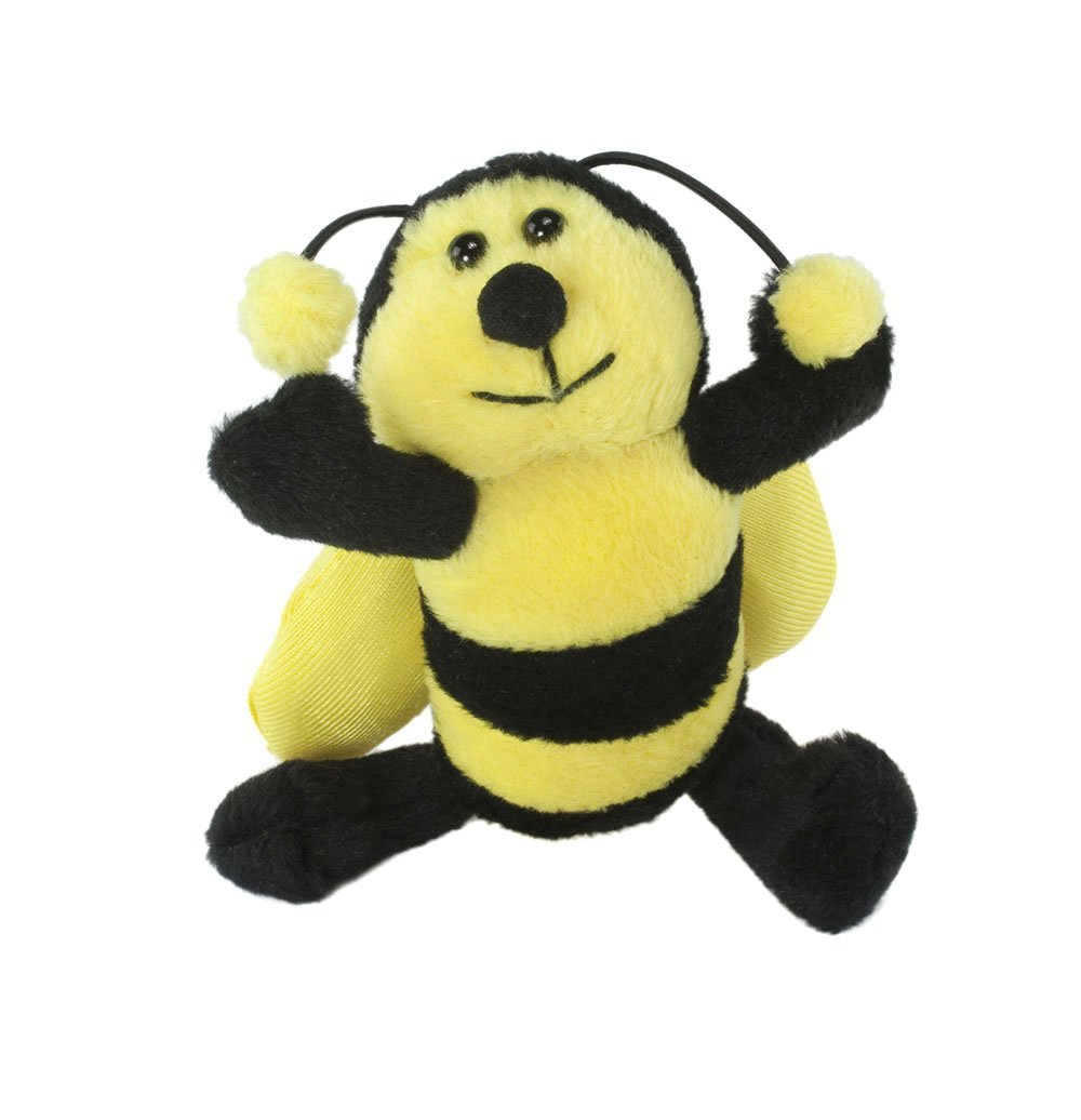Cheap Bee Plush, find Bee Plush deals on line at Alibaba com