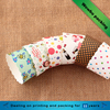 Disposable souffle nut cupcake liner baking muffin cupcake cases paper cups