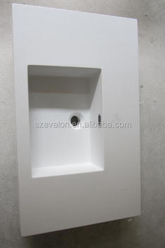 Italian Classic Bathroom Wash Basin Designs For Dining Roomartificial Stone Cabinet