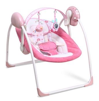 HULALA Newbaby Swing Crib Swing Crib Baby Baby Swing Crib