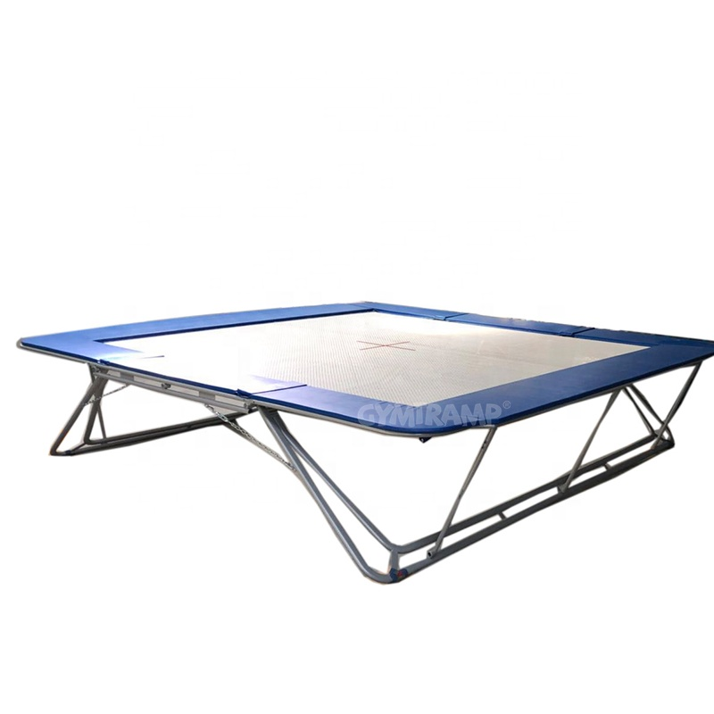 GT014 Gymtramp freestyple trampoline for sale ,18 ft trampoline for adults and kid