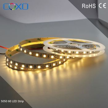 shenzhen led light led strips 230v buy led strips 230v led strips 230v factory led strips 230v. Black Bedroom Furniture Sets. Home Design Ideas