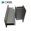 Aluminium Profile sample company profile