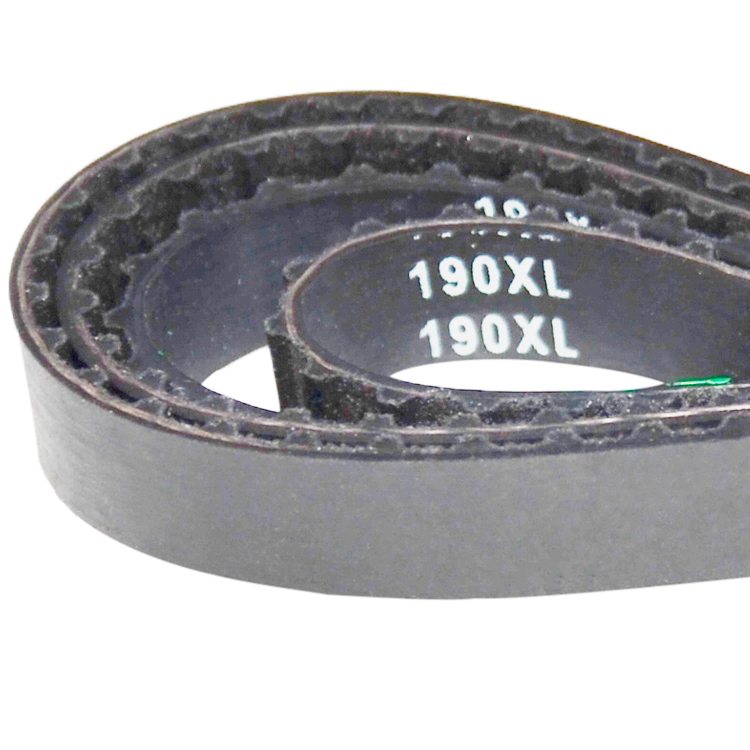 170 <strong>XL</strong>-450MM Industrial <strong>Timing</strong> <strong>Belt</strong>
