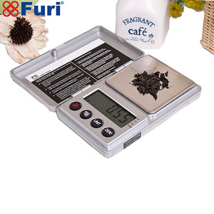 Durable using low price pocket balance scale, digital scales pocket