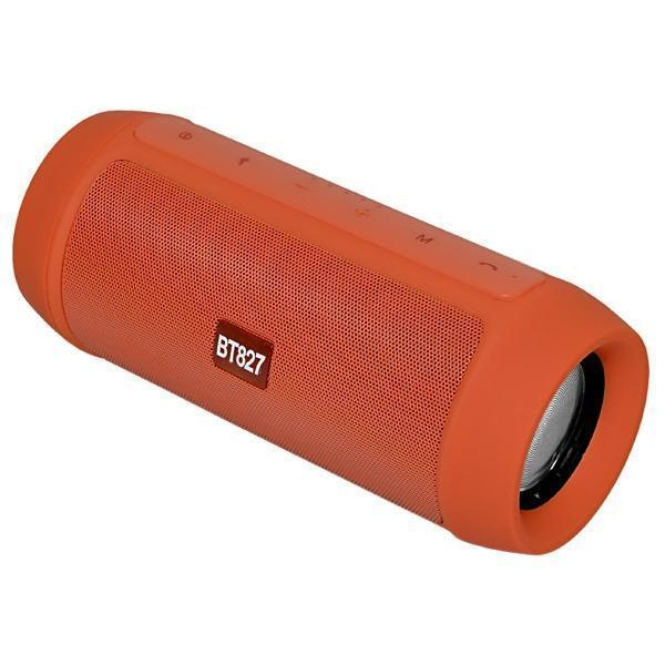 Hottest China manufacturer cheap price handsfree waterproof portable speaker power bank bluetooth speaker mobile power