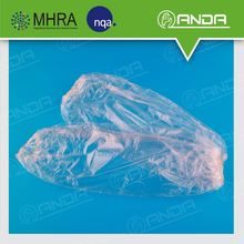 ADE002 Protection disposable cover sleeve for arm