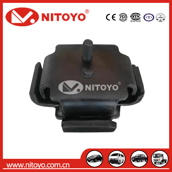 Auto Engine Mounting For Toyota Land Cruiser Hj40 12361-68020 ...