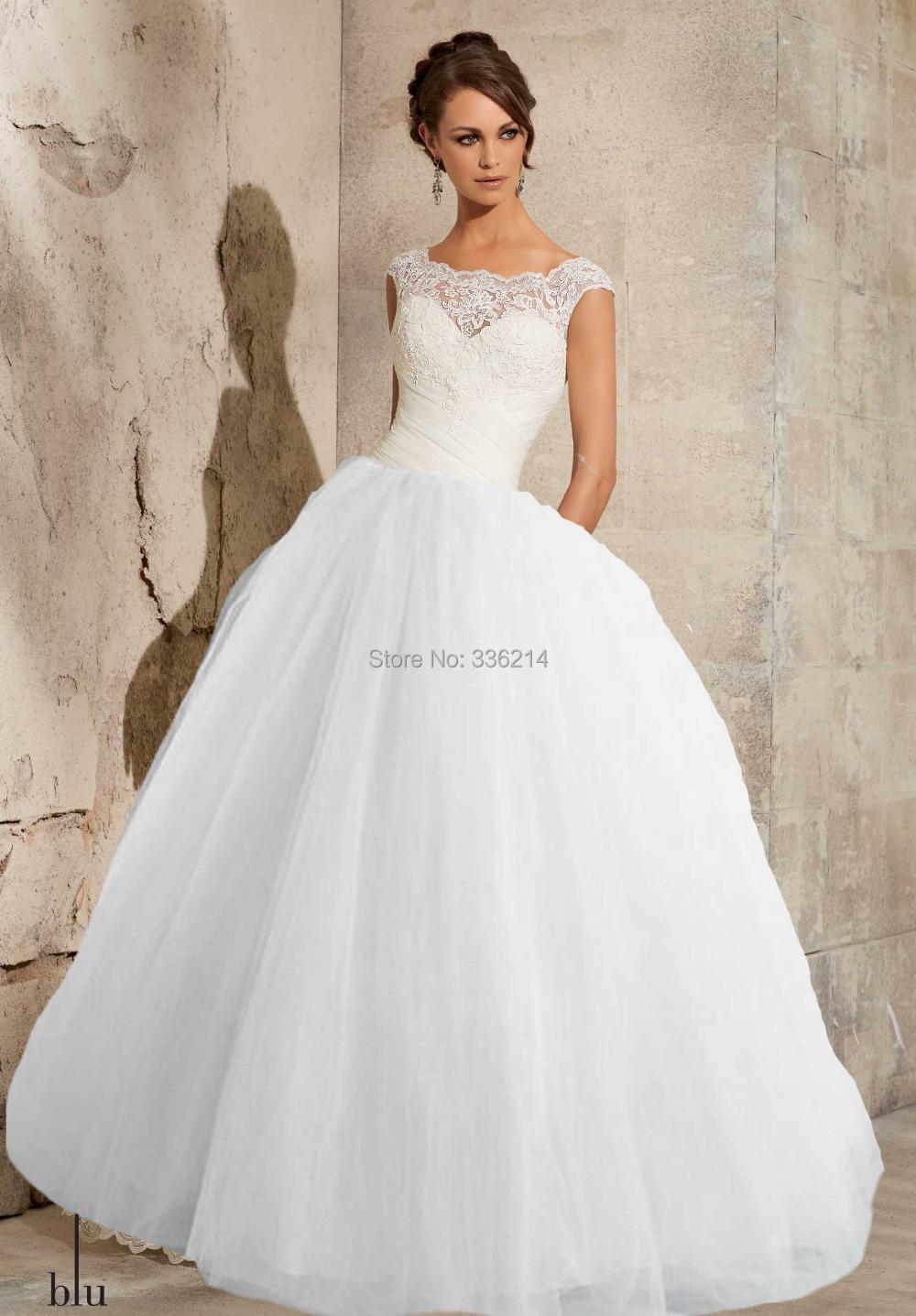 eb56e41a25e4 tallerdelapiz: 2 Piece Plus size wedding ceremony dresses