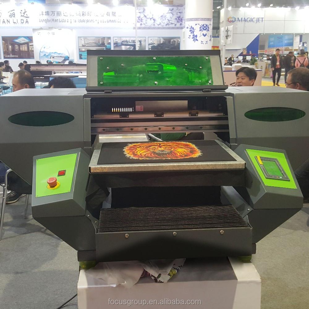 best printing machine