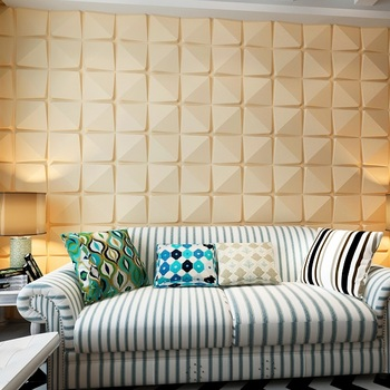 Good Wall Paneling Home Depot With 3d Types