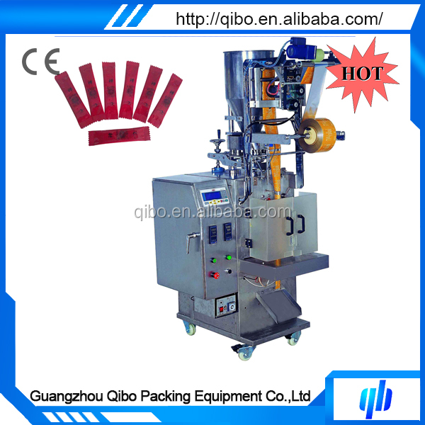 buy wholesale direct from china automatic grain bag packing machine