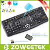 Various Styles Keyboard In Laptop RU Backlight Laptop Keyboard