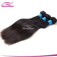 Quality guarantee vendors Raw virgin unprocessed skin weft pu seamless hair extension