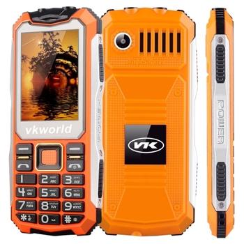 New Product Unlock Dropshipping Mi Mobile Phone Vkworld Stone  V3s,32mb+32mb,21 Keys Russian Keyboard Phone - Buy Car Key Mobile  Phone,Phone,Mobile