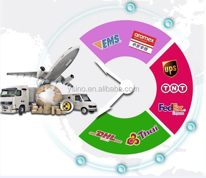 Druckmaschinenteile KM2540 Trommeleinheit für Kyocera KM-2540 KM 2560 3040 3060 KM2560 TASKalfa 300i Trommel Kit