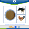 DIRECT SUPPLY ANIMAL FOOD CHOLINE CHLORIDE
